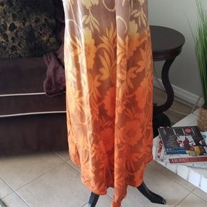 Riviera Sun Dresses - PRICE DROP! Riviera Sun